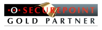 Securepoint_Partner_Logo